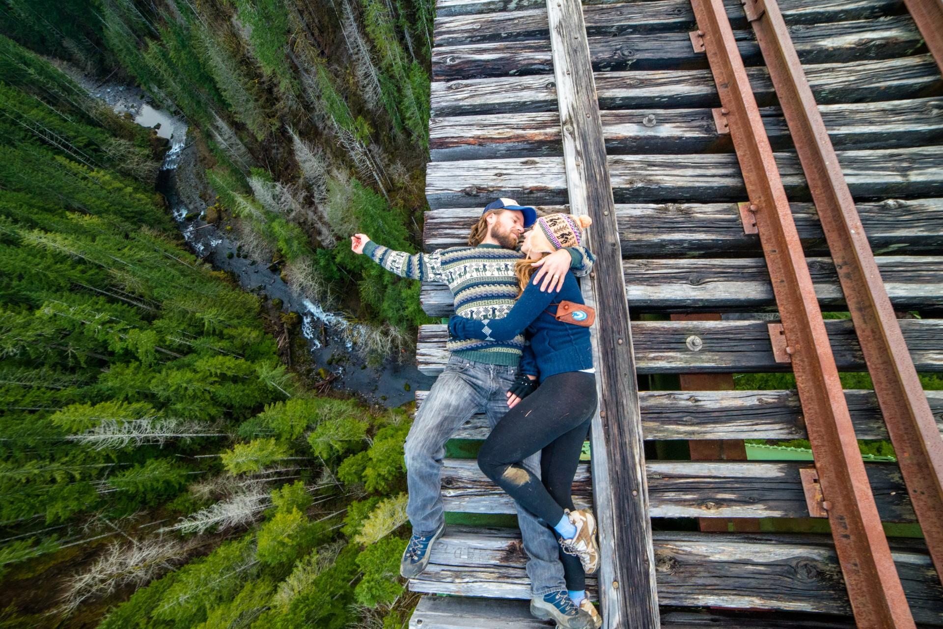 Photographer: Isaac Gautschi. Camera: Nikon D610. Lens: 13mm. Exposure: ISO 2000 f/11 1/100s.